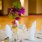 Ślub i wesele inspirowane Japonią