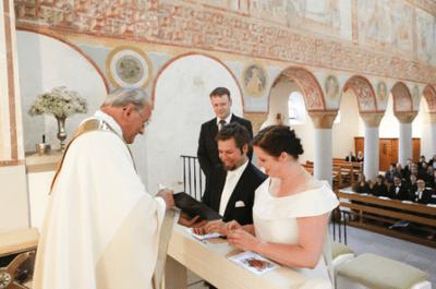 Hochzeitsfotografie mit Gefühl von Stefan Kuhn