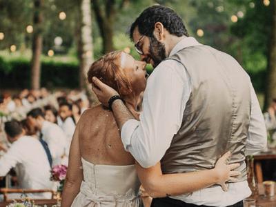 Le 5 cose (+1) che rimpiangerai del tuo matrimonio