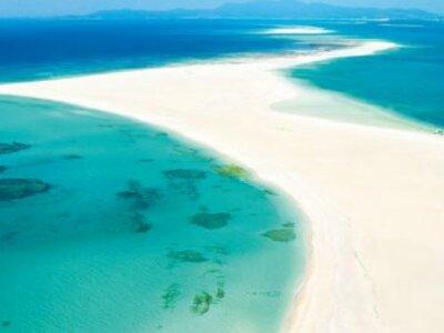L'arcipelago di Okinawa, il tesoro nascosto del Giappone