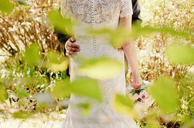 Die besten Weddingplaner für München - Mit diesen Profis befinden Sie sich auf direktem Weg zur Traumhochzeit!