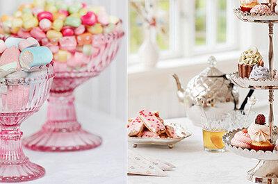 7 ideias diferentes para divertir os convidados no seu casamento