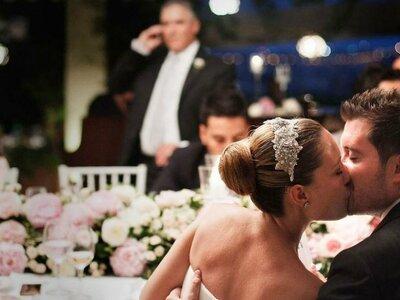 I 10 migliori ristoranti per matrimoni a Napoli