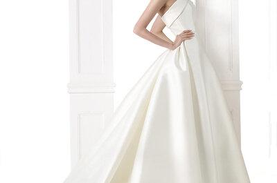 Estilo de los años 50 para tu vestido y accesorios: ¡Lucirás fantástica!