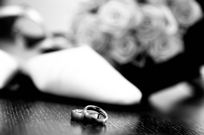 Fotobücher, Hochzeitseinladungen und Co. – selbst gestalten und online bestellen!