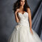 Alfred Angelo Collection 2528