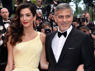 10 famosos actores que se casaron con gente fuera de la industria del entretenimiento