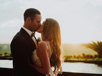 ¿Son normales las dudas antes de casarte? ¡No te lo querrás perder!