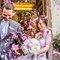 Leonora & Dario Mazzoli Weddings2