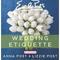 Wedding Etiquette Emily Post - Amazon