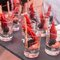 Prelibatezze per i palati più fini - Servizi Cherubini Banqueting & Catering