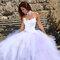 Lavande, Les mariées de Provence