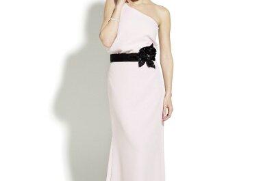 Abendkleider von Lilly aus der Kollektion 2013