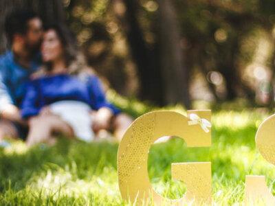 ¿Cómo organizar una boda rústica? ¡10 claves para tener un matrimonio inolvidable!