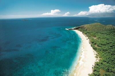 Welches ist Ihr persönliches Paradies? Finden Sie Ihre perfekte Hawaii-Insel mit Kuoni