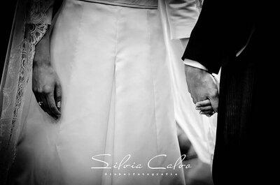 20 morceaux de musique pour l'entrée de la mariée dans l'église