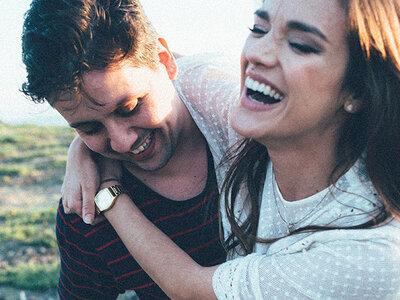 Viagens únicas para desfrutar antes de casar