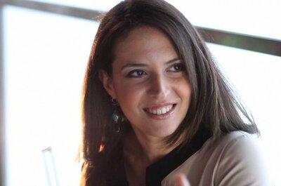 Oggi Sposi-La Rivista e Wedding Tv...doppia sfida vinta per Chiara Besana!