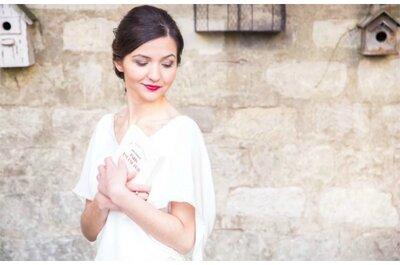Maquillage et coiffure de mariée sur Paris, nos adresses incontournables !