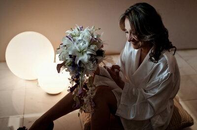 Destination Wedding em Cartagena com assessoria de Regina Brieva
