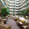 Paradise Village Resort & Spa Puerto Vallarta