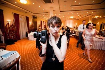 5 tips para organizar una boda económica