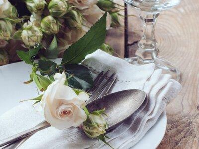 Come organizzare un matrimonio a Km 0: una scelta originale e responsabile