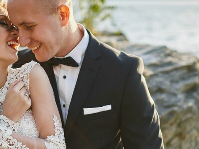 Allarme truffe matrimonio: 8 consigli su come riconoscerle ed evitarle
