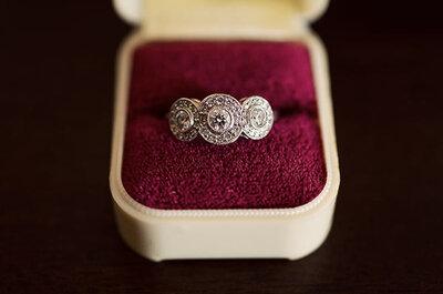 La festa di fidanzamento, tra tradizione e modernità