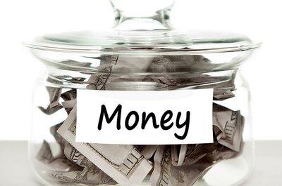 ¿Cómo manejar el dinero en pareja? 10 puntos que conducen al manejo saludable del dinero