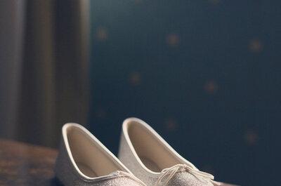 Matrimonio e convivenza: consigli per arredare insieme la nuova casa