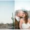 Trenzas, el peinado must para las novias con estilo - Foto Alea Lovely