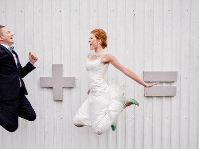 10 najlepszych fotografów ślubnych w Łodzi, aby uwiecznili najszczęśliwsze chwile w Waszym życiu!