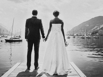 7 Schritte, um das Selbstwertgefühl in Ihrer Beziehung zu pflegen