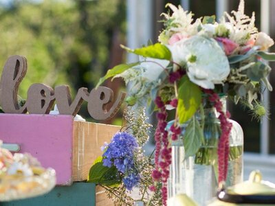 Made in Love, la festa del vostro matrimonio. Ecco dove, come, quando