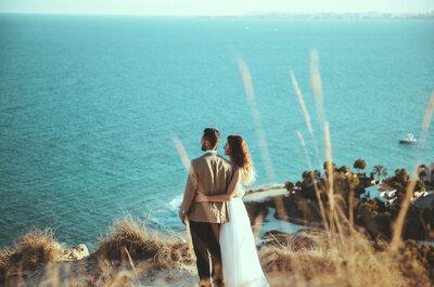 15 cosas que hará un hombre si realmente está enamorado de ti