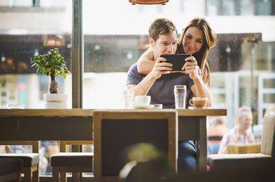 Los 17 blogs imprescindibles de inspiración para tu boda en 2015