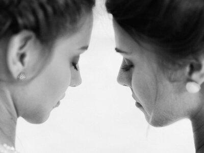 10 impressionantes perspectivas para retratar o seu casamento!