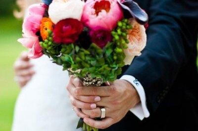 Zon op je bruiloft? Catering met Spaanse tapas voor buffet, borrel of diner