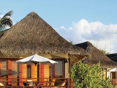 Mauritius - wo verliebte Kulturinteressierte, Naturliebhaber, Abenteurer und Actionsuchende ihr Glück finden