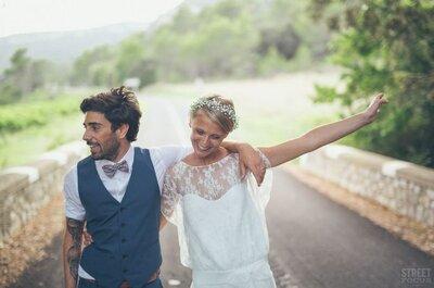 51 excellentes raisons d'épouser un Français