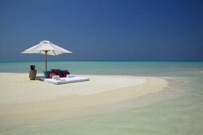 Printemps Voyages : découvrez ces 5 hôtels splendides qui vont vous donner envie de faire vos valises !