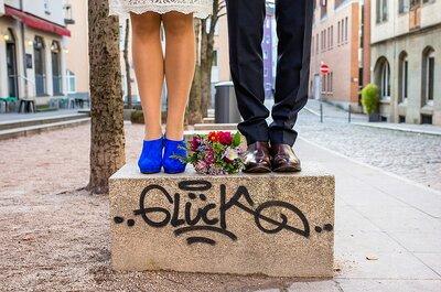 5 Zeichen, die wahre Freundschaft in der Ehe beweisen – berührend & einzigartig