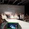 Applausi .... 2.0 per la sfilata 2014 di Amelia Casablanca. Foto via instagram