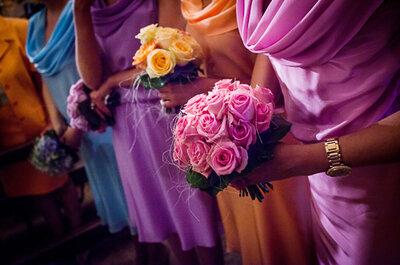 Framelines Wedding Photographers: la fiaba è nel reportage