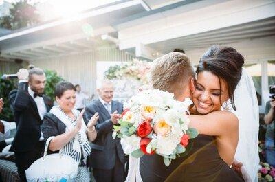 Улыбнитесь! 11 способов обзавестись голливудской улыбкой к свадьбе