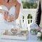 Rituali simbolici - Inesse Wedding Photography - Reportage