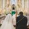 La divertida y romántica boda de Dellany y Todd en Guadalajara - Foto Pepe Orellana