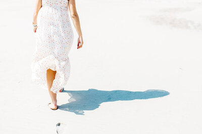 9 dicas para NÃO engordar depois de casar!