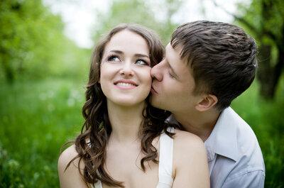 5 formas efectivas para construir y avivar la intimidad con tu pareja: ¿Lista para una relación perfecta?